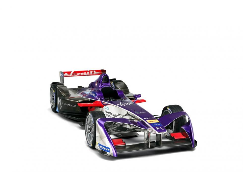ds-virgin-ds-formula-e