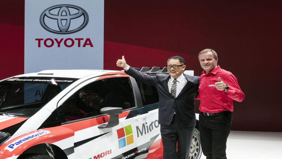 Toyota-Yaris-WRC-2017-Microsoft-París-2016-Toyoda-Makinen