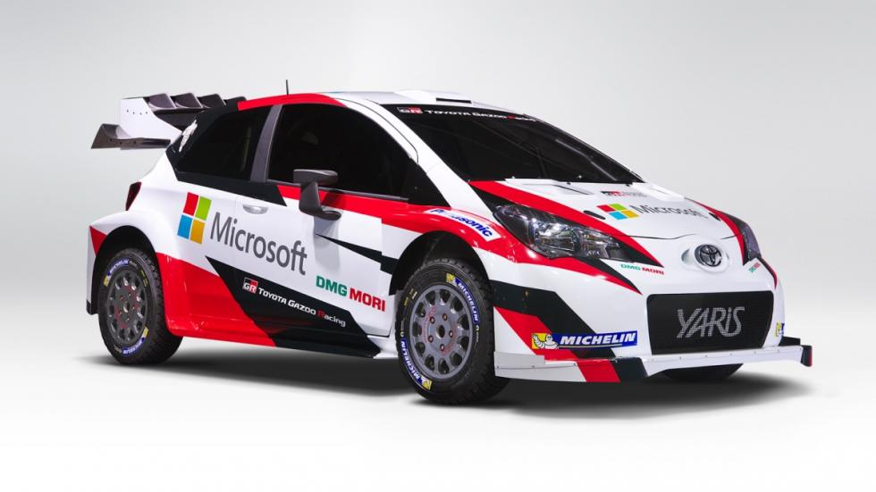Toyota-Yaris-WRC-2017-Microsoft-París-2016-lateral