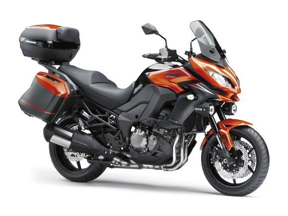 Kawasaki-Versys-1000-2017-1