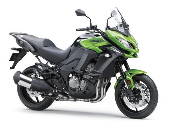 Kawasaki-Versys-1000-2017-3
