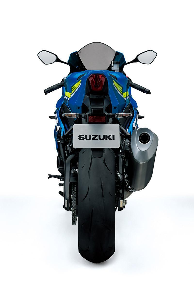 Suzuki-GSX-R1000-2017-11