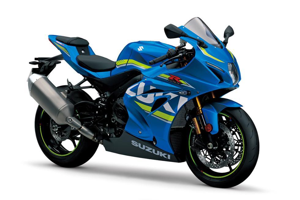 Suzuki-GSX-R1000-2017-12