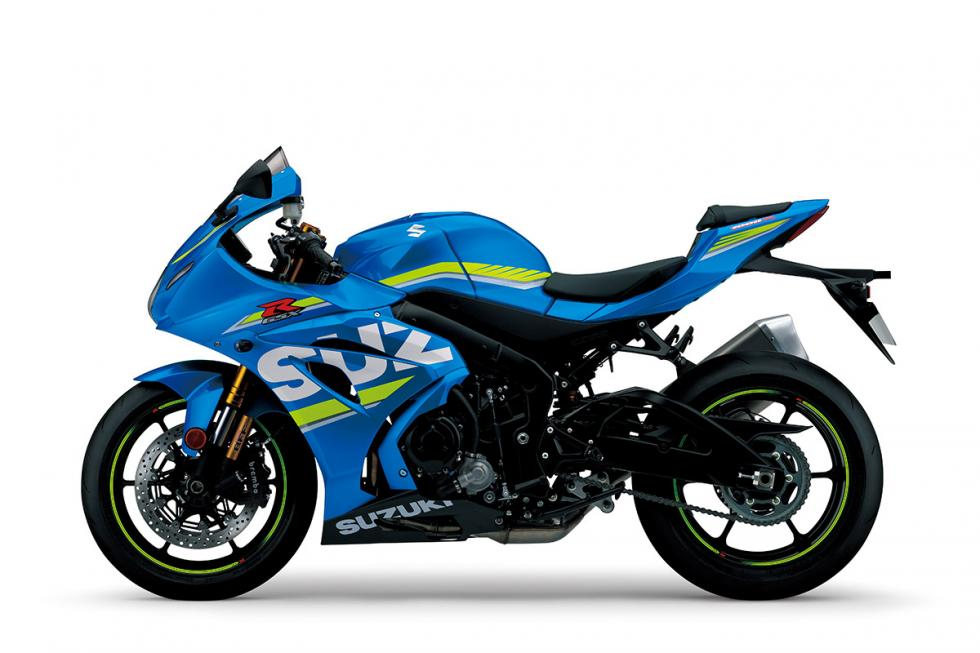 Suzuki-GSX-R1000-2017-14