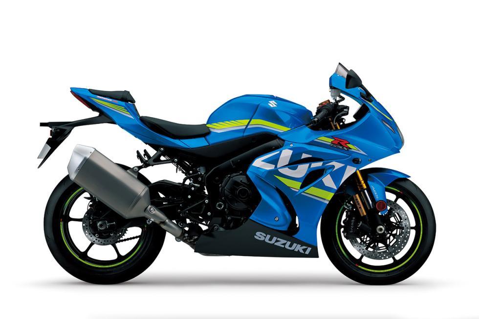 Suzuki-GSX-R1000-2017-15