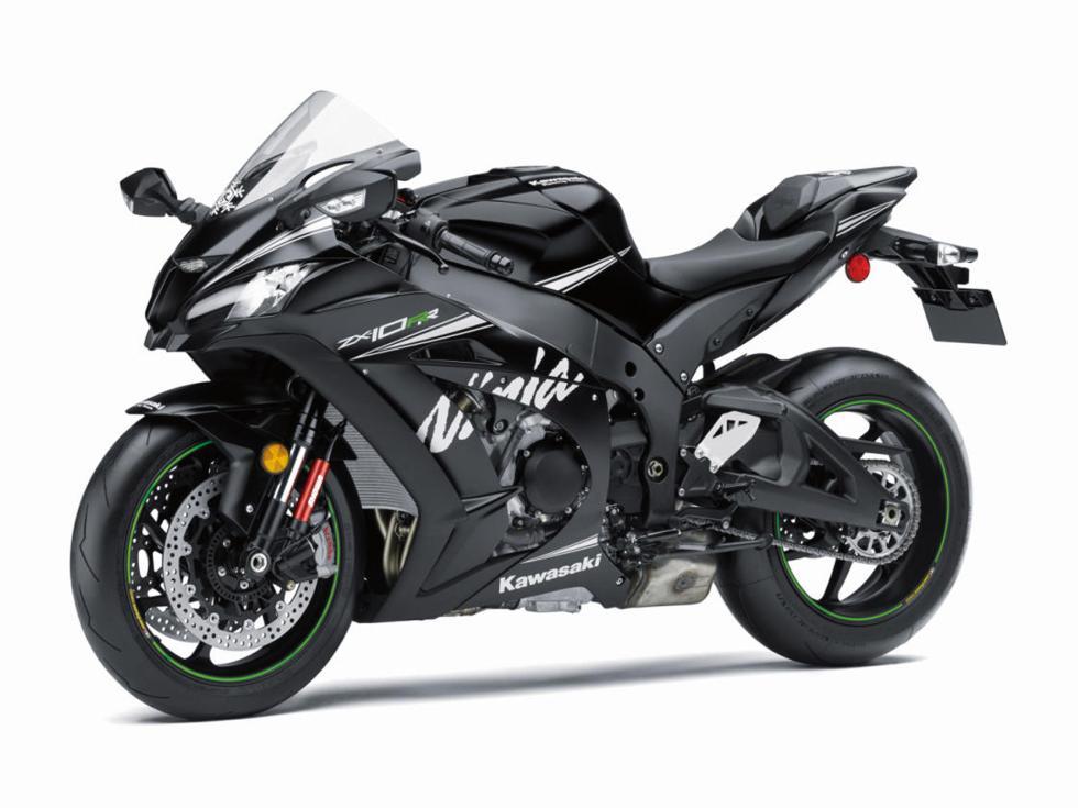 Kawasaki-Ninja-ZX-10RR-2017-3