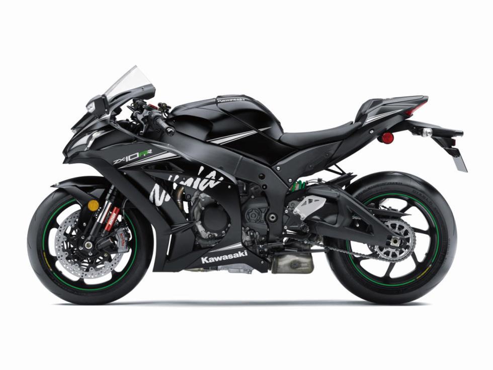 Kawasaki-Ninja-ZX-10RR-2017-4