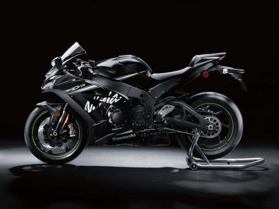 Kawasaki-Ninja-ZX-10RR-2017-9
