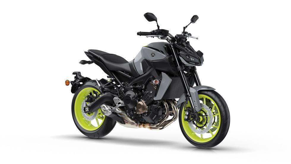 Yamaha-MT-09-2017-8