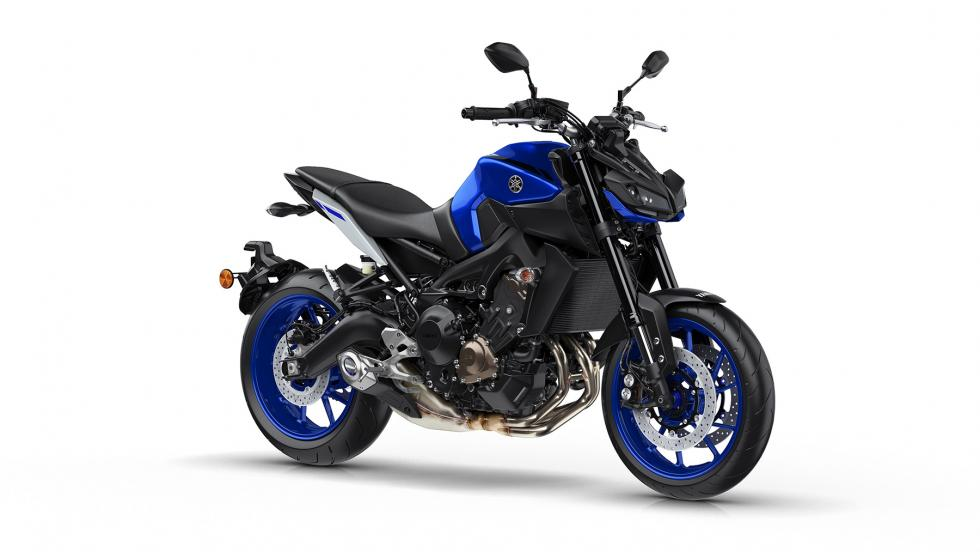 Yamaha-MT-09-2017-9