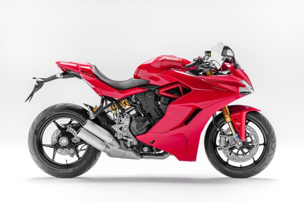 Ducati-SuperSport-2017-6
