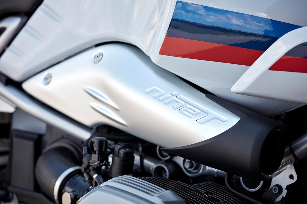 BMW-R-nineT-Racer-2017-8