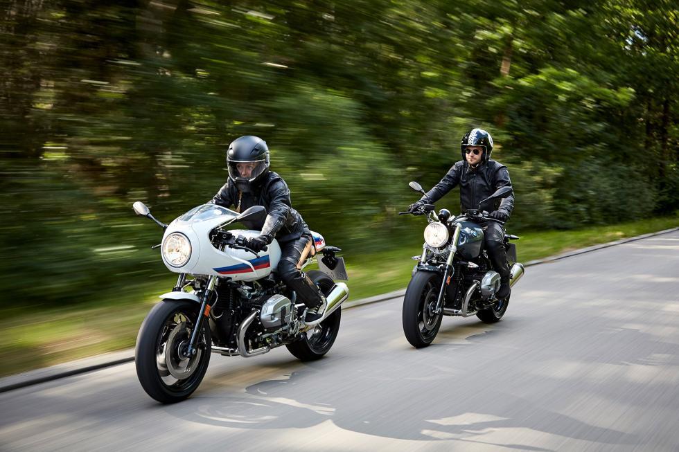 Gama-BMW-R-nineT-2017-1