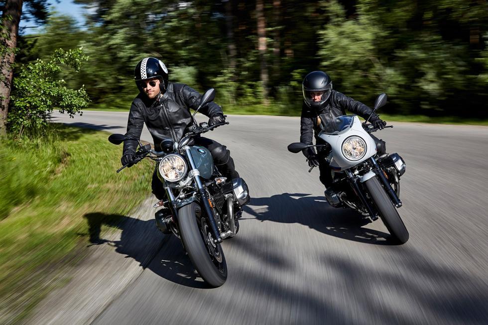 Gama-BMW-R-nineT-2017-2