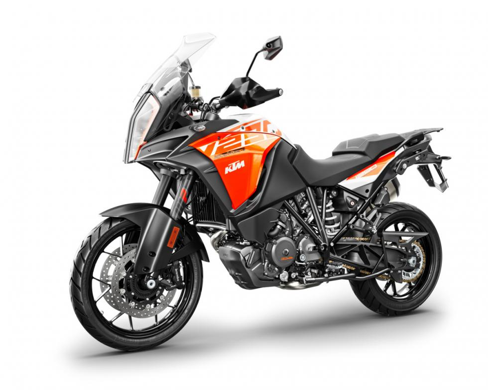 KTM-1290-Super-Adventure-2017-10