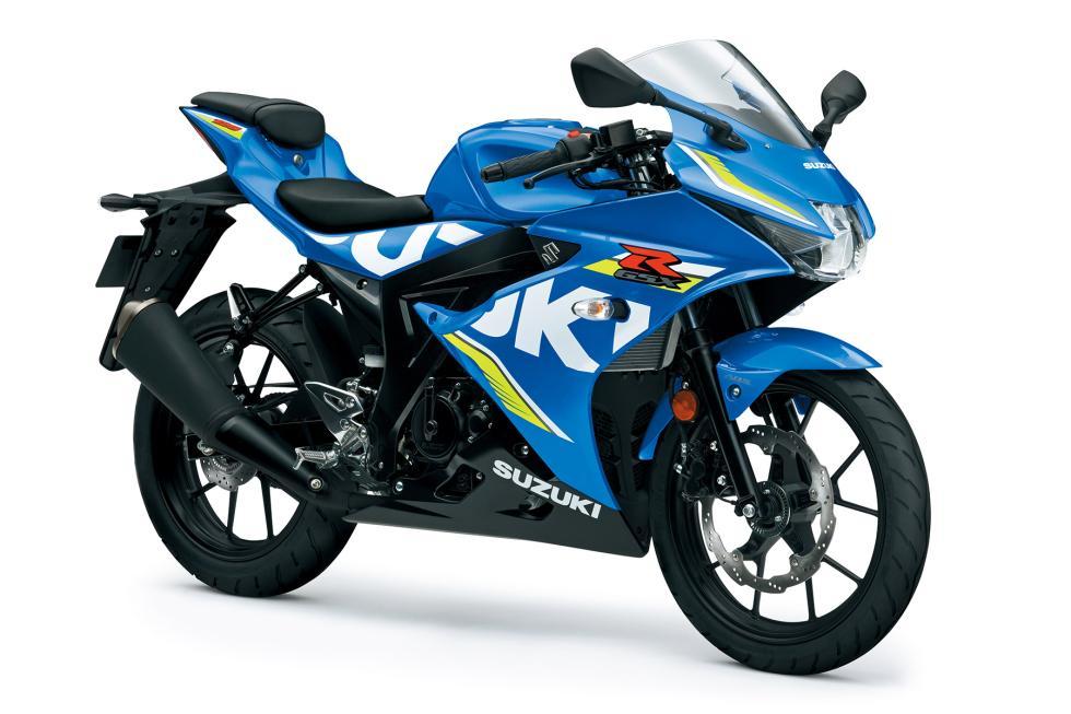 Suzuki-GSX-R-125-2017-13