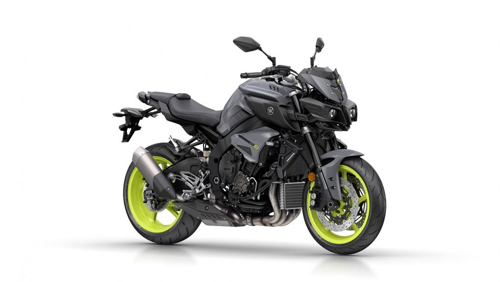 Yamaha-MT-10-SP-2017-2