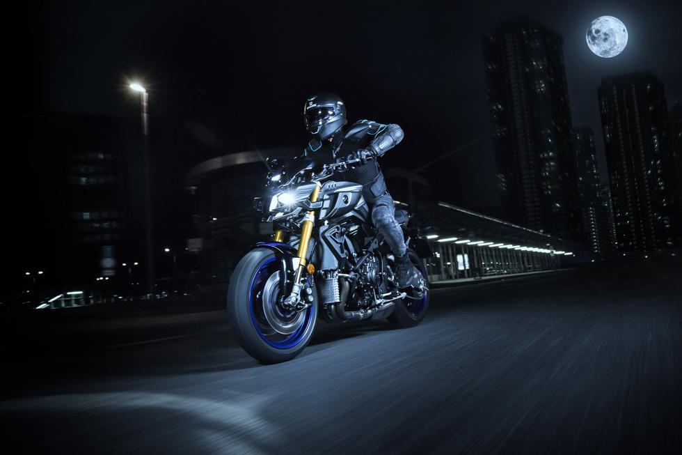 Yamaha-MT-10-SP-2017-5