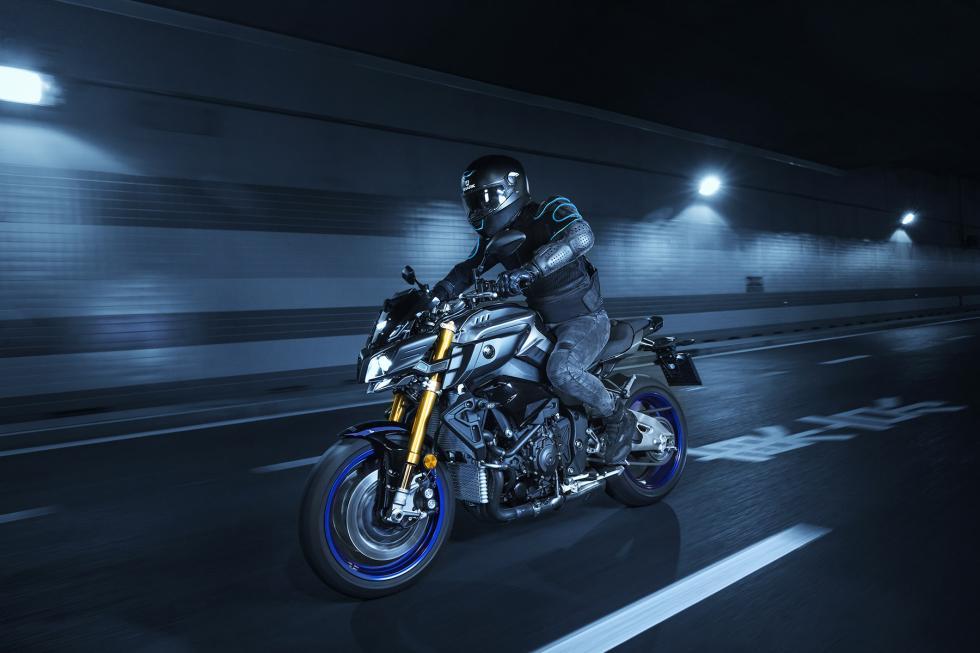 Yamaha-MT-10-SP-2017-7