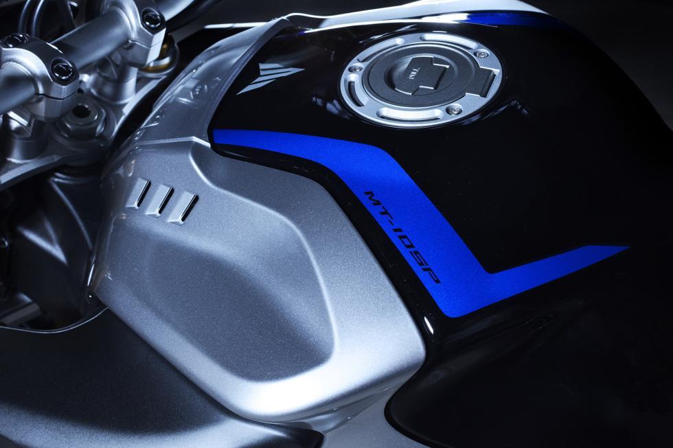 Yamaha-MT-10-SP-2017-9