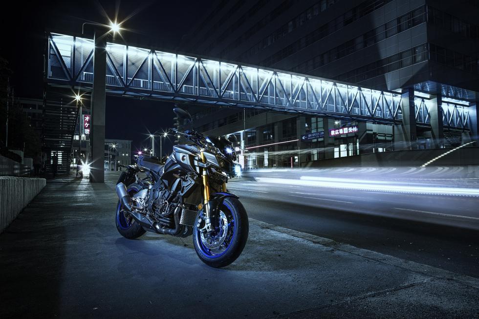 Yamaha-MT-10-SP-2017-12