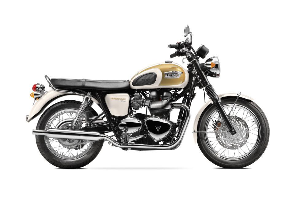 Triumph-Bonneville-T100-2017-2