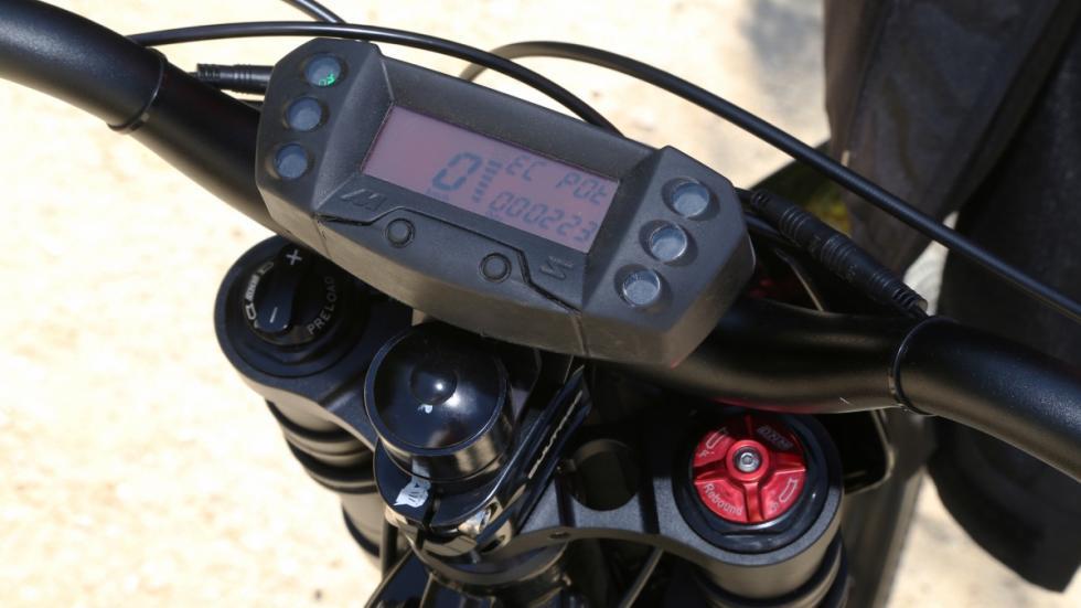 Prueba-Bultaco-Brinco-S-homologada-cuadro