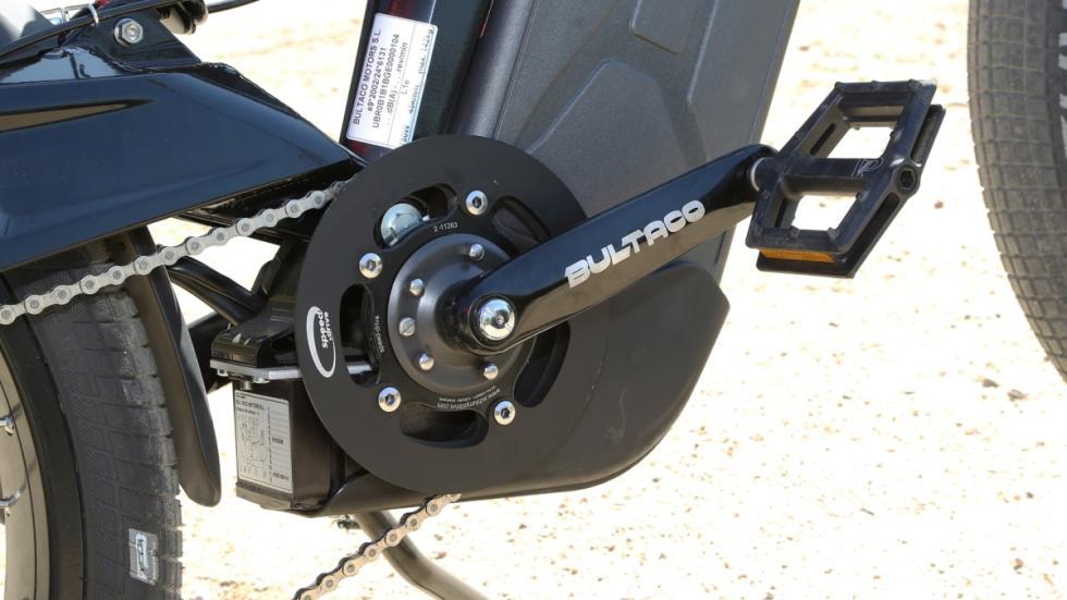 Prueba-Bultaco-Brinco-S-homologada-pedales