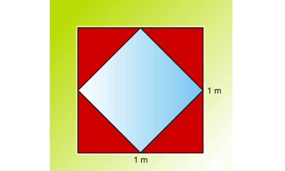 solucion acertijo ventana