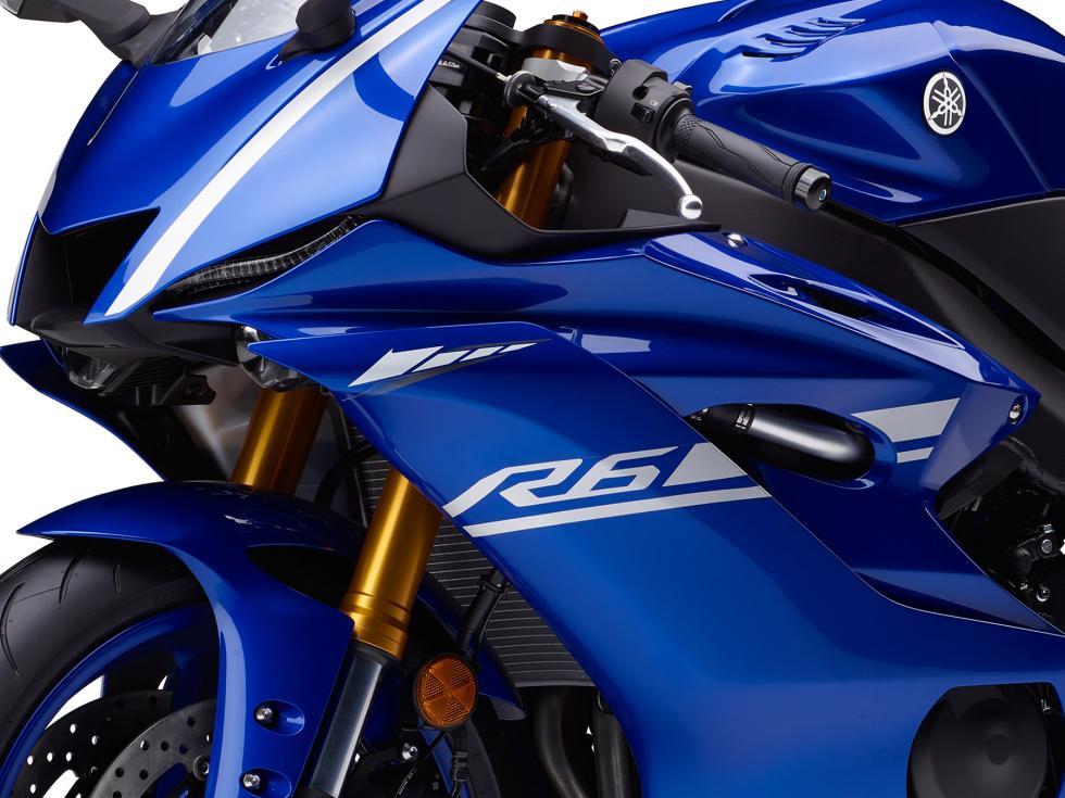 Yamaha-YZF-R6-2017-9