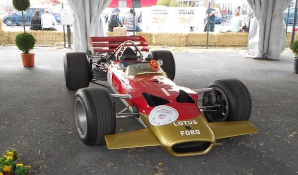 Espíritu-del-Jarama-F1-histórica-Lotus-Hill
