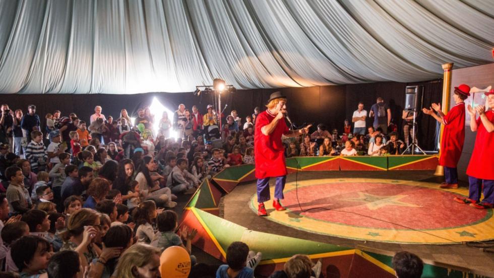 Espíritu-del-Jarama-circo