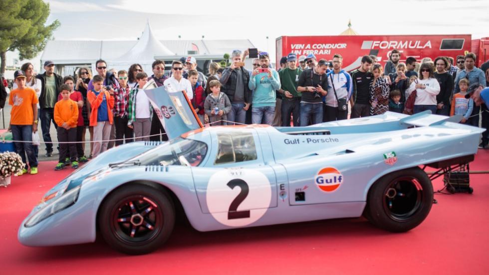 Espíritu-del-Jarama-Porsche-917-Steve-McQueen-Le-Mans