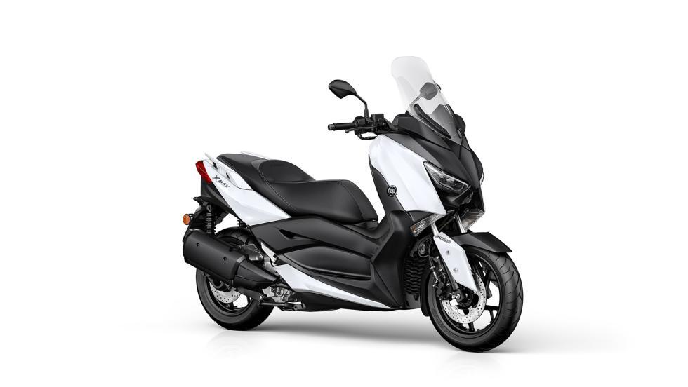 Nuevo-Yamaha-X-Max-300-2