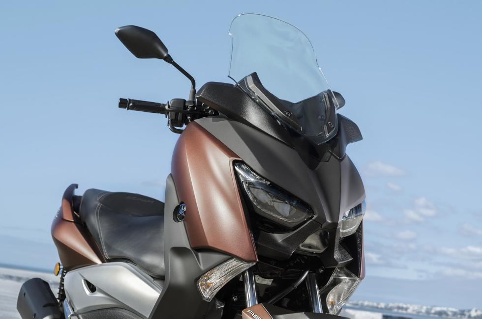 Nuevo-Yamaha-X-Max-300-1