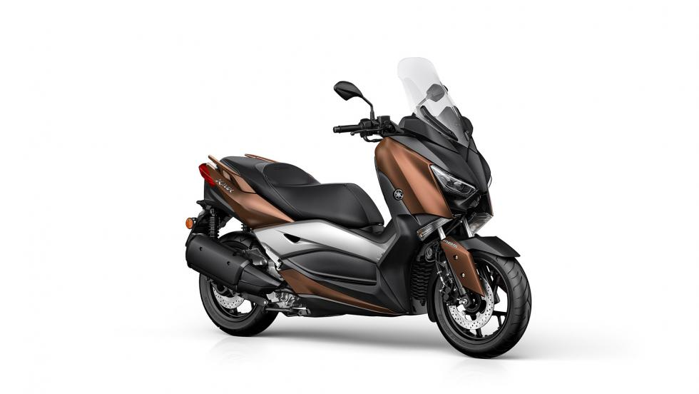 Nuevo-Yamaha-X-Max-300-12