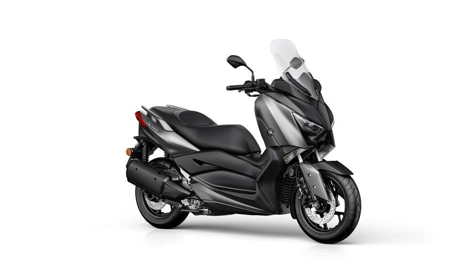 Nuevo-Yamaha-X-Max-300-13