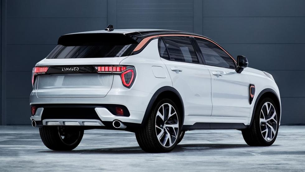 Lynk & Co 01 zaga