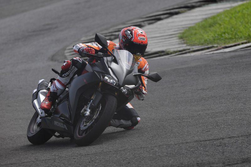Marquez-Honda-CBR300RR-2