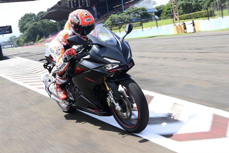 Marquez-Honda-CBR300RR-5