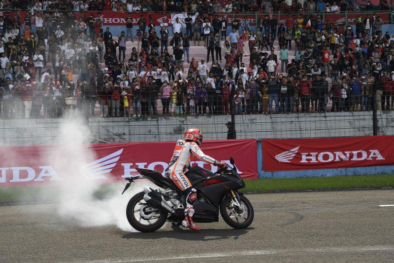 Marquez-Honda-CBR300RR-6