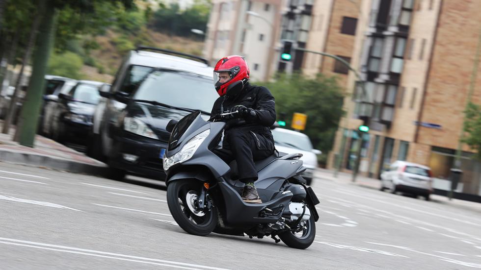 Prueba-Honda-PCX-125