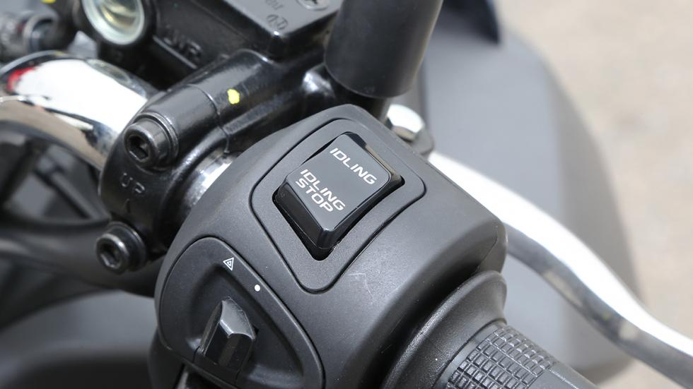 Prueba-Honda-PCX-125-botón-start-stop