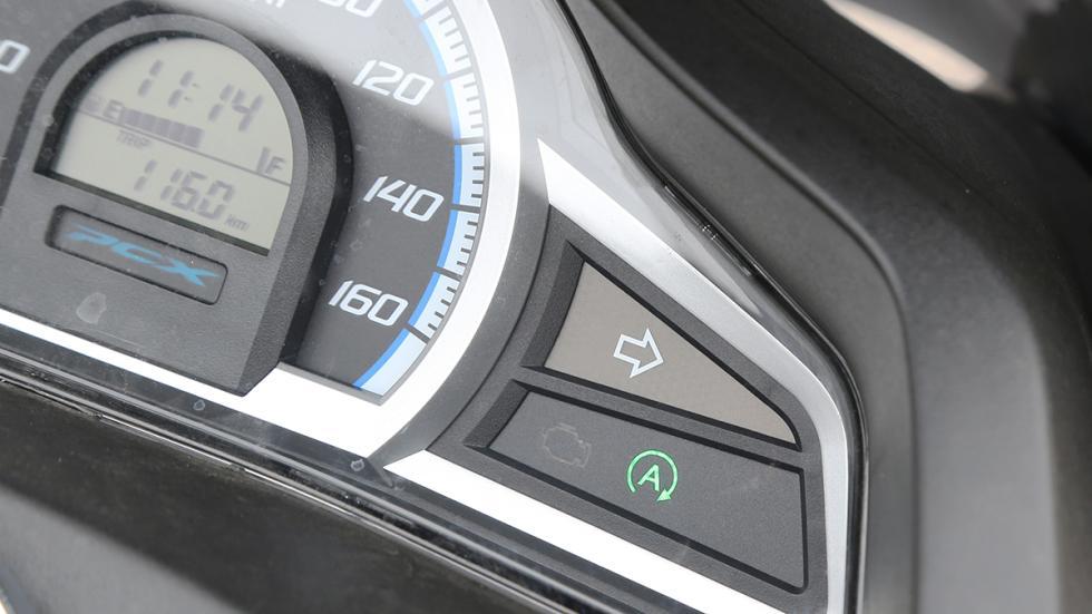 Prueba-Honda-PCX-125-start-stop-testigo