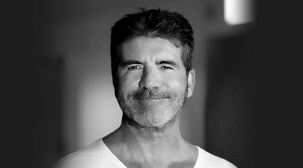 Las mejores autocaravanas de los famosos - Simon Cowell