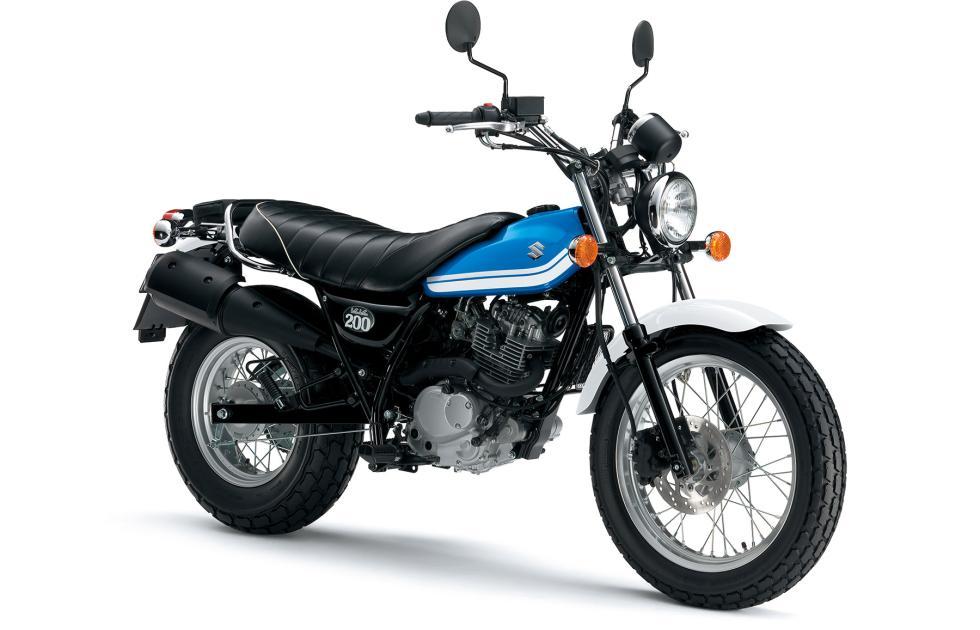 Suzuki-Van-Van-200-2016-1