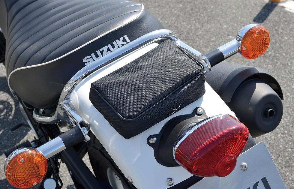 Suzuki-Van-Van-200-2016-3