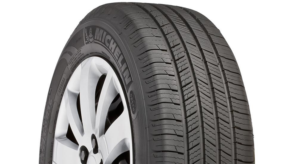 mejores neumáticos 2016