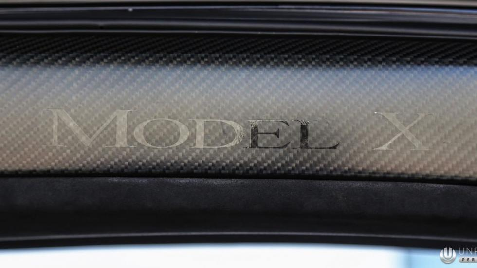 Unplugged Performance Model X nombre