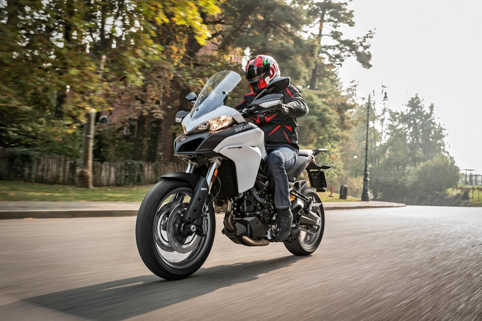 Nueva-Ducati-Multistrada-950-1